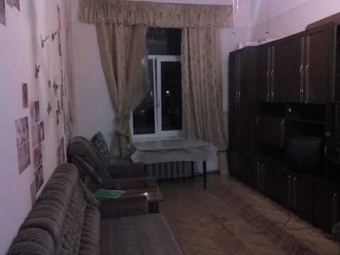 Сдам одну комнату 20 кв.м, м.Чкаловская - Фото 3