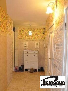 3х комнатная квартира, Садовая 5 - Фото 5