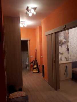 Продается 3х комнаятная квартира в г.Дмитров ул.Космонавтов д.56 на 17 - Фото 2