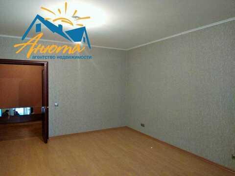 Аренда 2 комнатной квартиры в городе Обнинск улица Заводская 3 - Фото 5