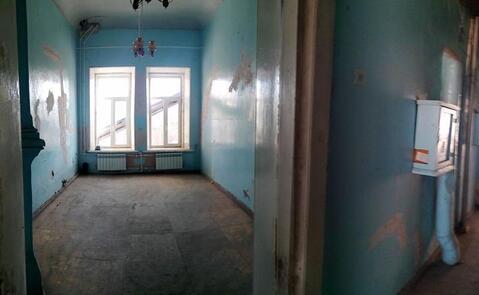 Аренда.учебные классы.офисы.под лабораторию - Фото 3