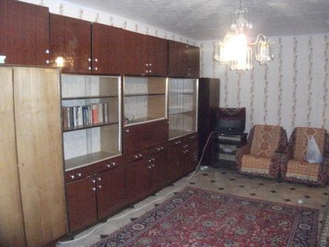 Комсомольский проспект 47 - Фото 4