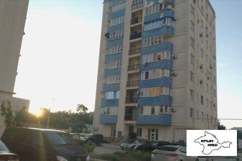 Сдается в аренду квартира г.Севастополь, ул. Дыбенко Павла - Фото 4