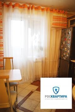 2-х комнатная квартира Стаханова 16а - Фото 2