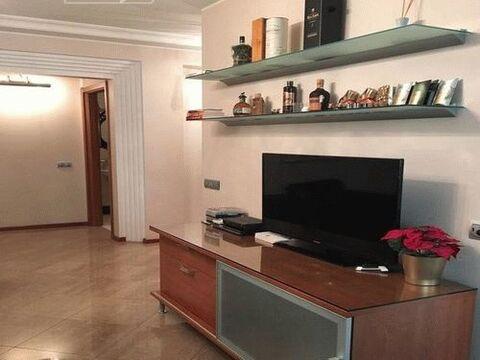 Продажа квартиры, м. Баррикадная, Большая Грузинская - Фото 5