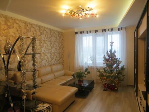 Продаем 2-х комнатную квартиру - Фото 3