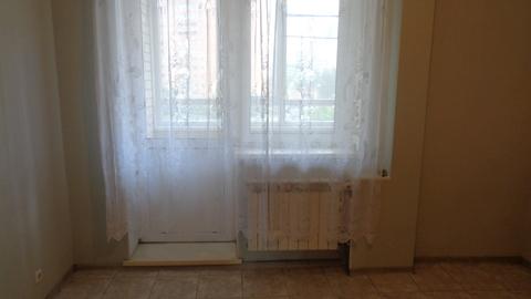 Сдается 2-я квартира в г.Мытищи на ул.Колпакова д.39 - Фото 4