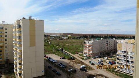 1-а ком. кв. в Новостройке - Фото 1