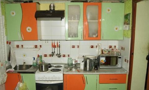 Дом 43м2 ул. Смоленская - Фото 3