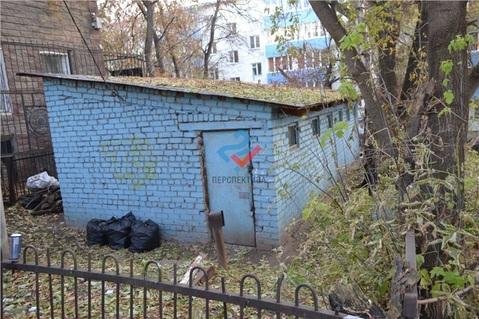 Продажа нежилое помещение 69,6 м2 Тукаева 55а - Фото 2