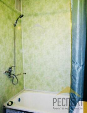 Продажа квартиры, Малаховка, Люберецкий район, Ул. Калинина - Фото 3