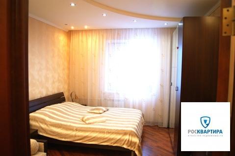 2-х комнатная квартира Стаханова 16а - Фото 5
