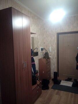 Сдам 1к. квартиру - Фото 5