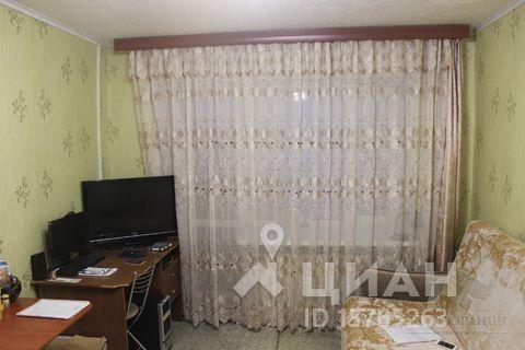 Продажа комнаты, Сыктывкар, Ул. Ленина - Фото 2