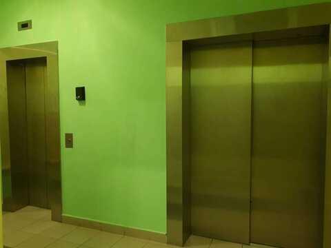 Продаю двухкомнатную квартиру в новом доме - Фото 5