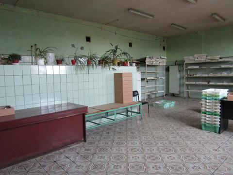 Производственное на продажу, Владимир, Мещерская ул. - Фото 5