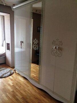 Продажа квартиры, Яблоновский, Тахтамукайский район, Седина улица - Фото 4