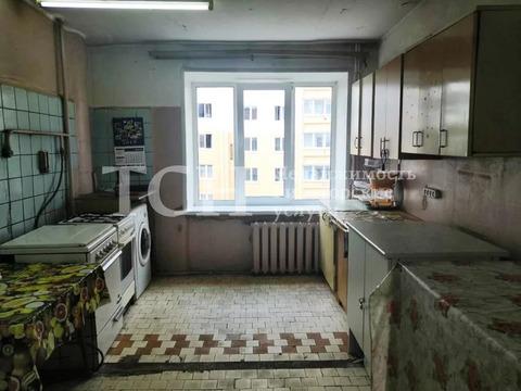 Комната в общежитии, Ивантеевка, проезд Детский, 8 - Фото 2