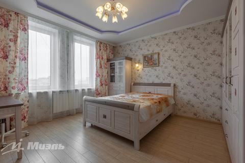Продается 3к.кв, Сходненская - Фото 5