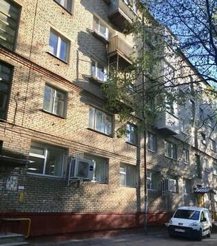 Продажа квартиры, Электросталь, Ул. Октябрьская - Фото 5