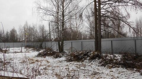Продаётся здание с земельным участком 50 соток в Московской области - Фото 5