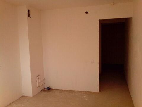 3 комнатная современная квартира, Ленинский проспект, д. 96а. - Фото 4