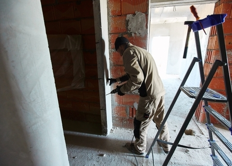 Продажа 1- комнатной квартиры в новом доме, ул.Кальная 79 - Фото 4