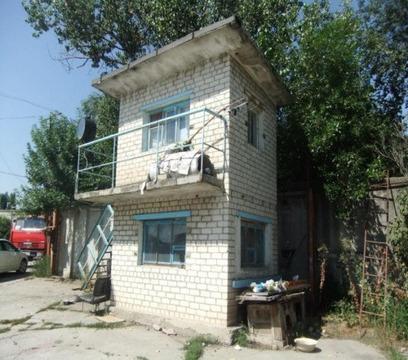 Продажа производственного помещения, Невинномысск, Ул Монтажная 8а - Фото 1