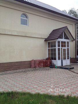 Продажа дома, Нижневартовск, Ул. Зырянова - Фото 1