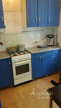Продажа квартиры, Самара, м. Спортивная, Ул. Энтузиастов - Фото 2