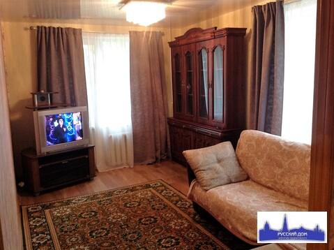 2 к.кв.в аренду по ул.Шибанкова - Фото 3