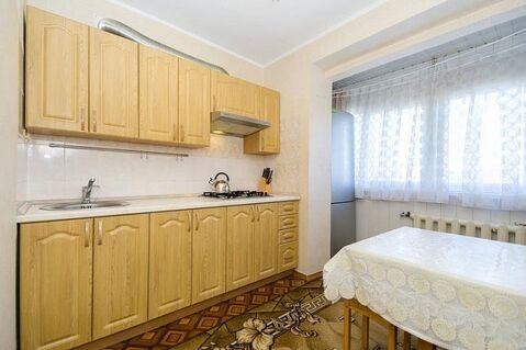 Продажа квартиры, Краснодар, Ул. Кореновская - Фото 2