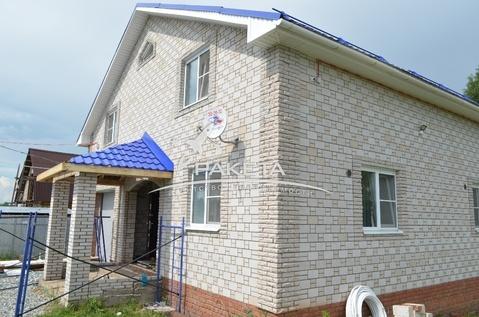 Продажа дома, Ижевск, Ул. Липовая - Фото 1