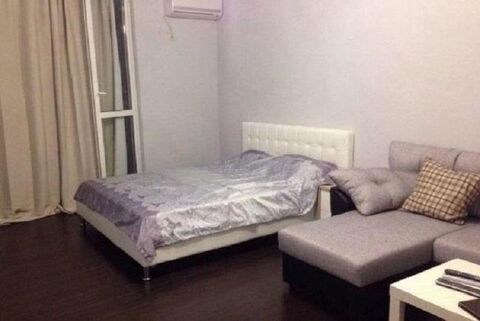 Продается квартира г Краснодар, ул Кожевенная, д 5 - Фото 4
