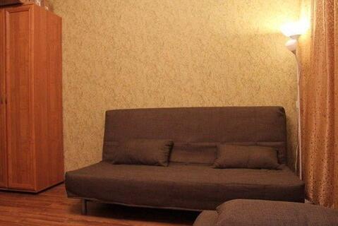 Аренда комнаты, Белгород, Ул. Губкина - Фото 1