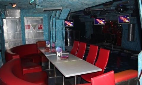 Ночной клуб на Московском пр-те от собственника - Фото 4
