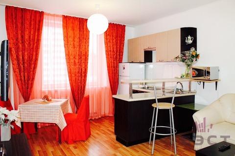 Квартира, ул. Шейнкмана, д.90 - Фото 5