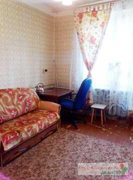 Продается комната, Электросталь, 17.3м2 - Фото 3