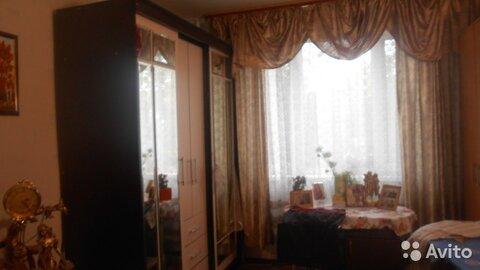 1-к квартира 33м2 Новоугличское ш. 48 - Фото 1