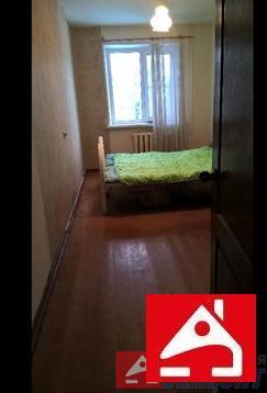 Аренда квартиры, Иваново, Ул. Шубиных - Фото 1