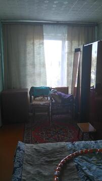 3-комн.кв, г.Кашира-2, ул.Вахрушева, д.10 - Фото 5