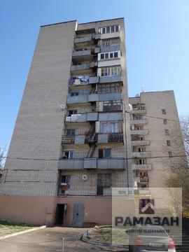1-к квартира Ютазинская, 18 - Фото 1