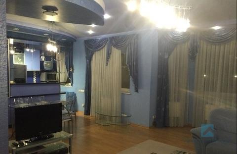 Аренда квартиры, Краснодар, Ул. Центральная - Фото 4