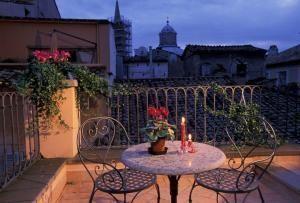 Продается мини - отель в Риме - Фото 4