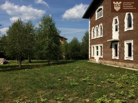 Продажа дома, Лисавино, Истринский район, Лисавино - Фото 3