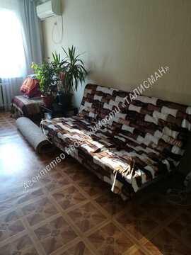 Продается 2-х комнатная квартира в г.Таганроге, район Нового вокзала. - Фото 1