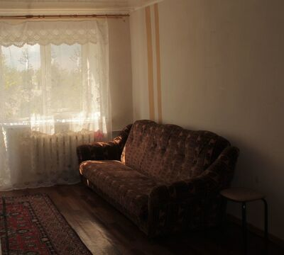 Продам комнату в центре Владимира, недорого - Фото 4