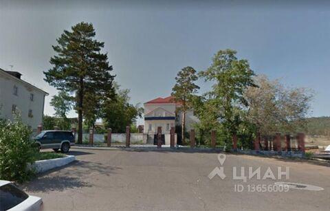 Продажа офиса, Улан-Удэ, Площадь Советов