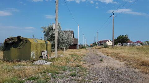 Купить участок в Одессе у лимана - Фото 3
