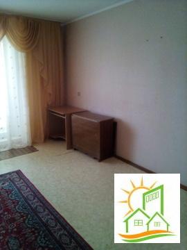 Квартира, мкр. Пионерный, д.155 к.1 - Фото 3